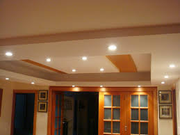 down ceiling designs for drawing room wooden false ceiling home