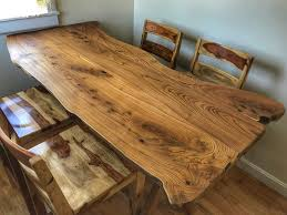 dining room tables river bottom restoration furniture