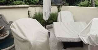 Diy Outdoor Furniture Covers - canvas patio covers diy impressive canvas patio covers u2013 the