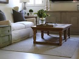 Large Indoor Outdoor Area Rugs Cheap Indoor Outdoor Rugs Deboto Home Design Indoor Outdoor