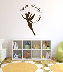 online buy wholesale tinkerbell stickers from china tinkerbell