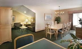 Living Room Furniture Greensboro Nc Living Room Furniture Greensboro Nc Suites By Hotel King Boardroom