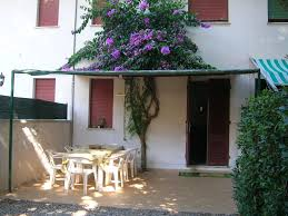 tuscany house your home in tuscany house with garden near the sea dogs are