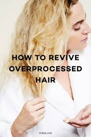 infusium for bleached hair best 25 overprocessed hair ideas on pinterest hair treatment