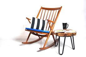 Where To Buy Rocking Chair New Buy Rocking Chair Cochabamba
