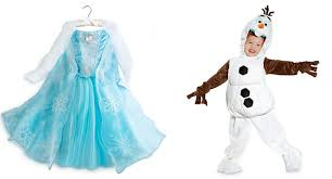 a perfect pair sibling halloween costume ideas project nursery