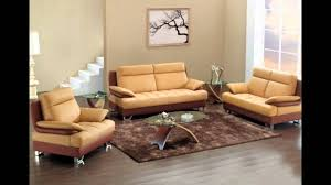 Big Sofa by Big Sofa Small Living Room Brown Corner Sofa Living Room Ideas