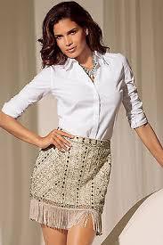 aliexpress com buy chemise femme womens tops fashion 2017 winter