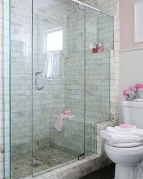 Bathroom Shower Ideas On A Budget Budget Friendly Design Ideas For Small Bathrooms
