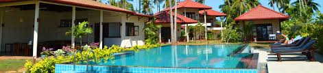 contact for stay in sri lanka lanka beach bungalows