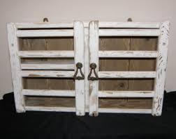 reclaimed wood wall cabinet rustic liquor cabinet reclaimed industrial cabinet liquor