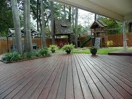 Homes For Rent In Houston Texas 77090 1123 Terranova Ln Houston Tx 77090 Har Com