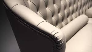 Sofa Design Savoi Sofa Design By Pier Luigi Frighetto Youtube
