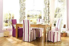 target chair covers medium size of dining dining room chair covers