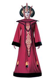 duchess halloween costume 63 best star wars cosplay images on pinterest star wars star