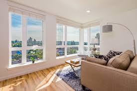 apartment u0026 community features lillehammer ballard
