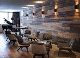 hotel nira montana la thuile picture gallery