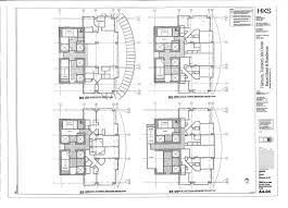 typical hotel floor plan residential hotel high rise project 100 dd 25 cd progress cd