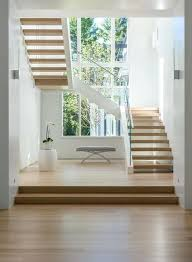 kerala home design staircase staircase designs for homes traditional interior changes home