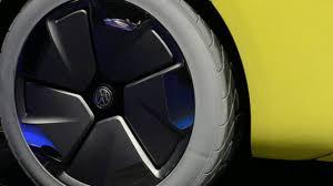 volkswagen i d buzz concept 2017 detroit auto show youtube
