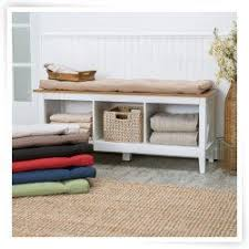 Bench Cushion 48 X 16 32 Best Indoor Bench Seat Cushion Images On Pinterest Bench Seat