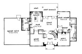 colonial house floor plan chuckturner us chuckturner us