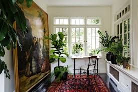 1920 homes interior an understated portland home by jessica helgerson home tour lonny