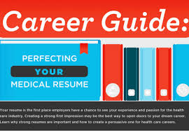 What Makes A Resume Stand Out How To Make Your Medical Resume Stand Out From The Crowd