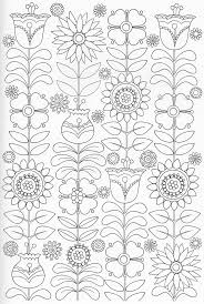 200 best colour me pretty images on pinterest coloring books