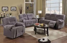 Big Lots Sofa Reviews Big Lots Reclining Sofa Centerfieldbar Com