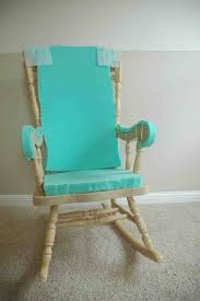 Rocking Chair Dutailier Cushions Toddler Rocking Chair Cushions Kitchen Chair Pads