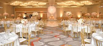 wedding venues southern california 40 inspirational images of wedding venues southern california 2018
