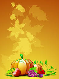 thanksgiving background royalty free stock image storyblocks