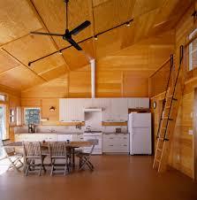 shed kitchen ideas with fiberglass door store door kitchen