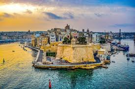 best place to travel images Malta is the best place to travel in 2018 jpg