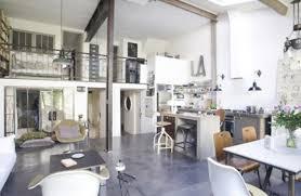 wohnideen terrakottafliesen wohnideen industrielook villaweb info