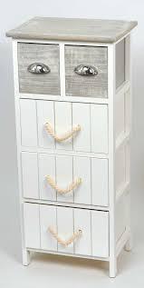 petit meuble de rangement cuisine petit meuble de rangement cuisine meuble rangement cuisine