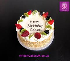 posh cakes posh cakes cupcake shop bury 72 reviews 749 photos
