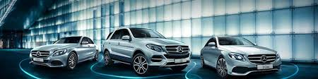 mercedes geelong mercedes geelong settlement road belmont vic white pages