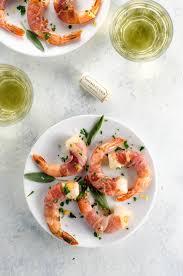 lobster roll recipe the 25 best lobster roll recipes ideas on pinterest sandwich