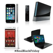 amazon 2013 black friday black friday amazon brasil real black friday 2013 pinterest