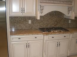 new venetian gold granite for bathroom countertops ideas for the