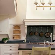 Slate Backsplash In Kitchen by 1553 Best Kitchen Accents And Details Images On Pinterest