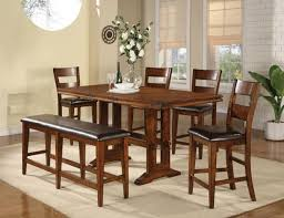 dining room chairs only dining room chairs only for nifty milton dining room chairs only dining room freed39s fine furnishings style