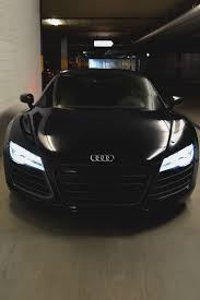 audi r8 matte black best 25 audi r8 black ideas on pinterest dream cars audi v10