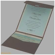 Make Wedding Programs Wedding Invitation Beautiful Program To Make Wedding Invitations