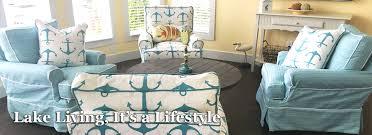 Bell Tower Lake House Living Co Outdoor Furniture Adirondack - Lake furniture