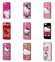 Discount Kitty Iphone Case Cover 2017 Kitty Iphone