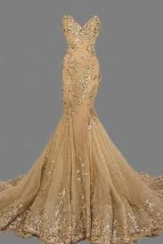 make your look perfect with gold dresses bingefashion