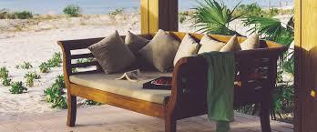 Beach Houses by One Bedroom Beach Houses Turks And Caicos Luxury Resort Como